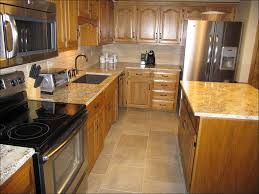 kitchen new kitchen cabinets standard cabinet sizes kitchen