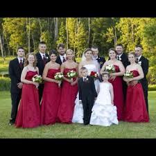 wedding dj columbus ohio best wedding djs in columbus oh