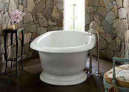 Bathroom Sink Design Ideas 100 Bathroom Vanity Wall Mirrors Bathroom Furniture
