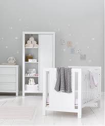 Nursery Furniture Set White Awesome White Nursery Furniture Sets Uk For A Boy Ikea My