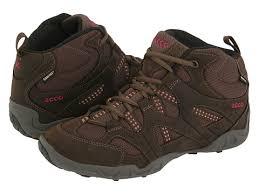 womens boots brisbane ecco ecco boots womens inventory ecco ecco boots womens high