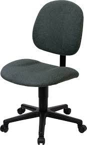 Black Desk And Chair Desk And Chair Clip Art Clip Art Library