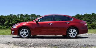 nissan altima 2016 gunmetal 2015 nissan altima 2 5sl review