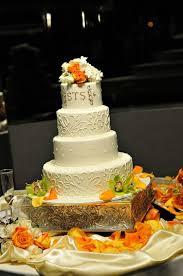 how to choose a wedding cake design u2013 lds wedding receptions