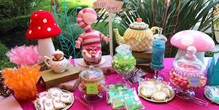 Alice In Wonderland Decoration Ideas Kara U0027s Party Ideas Alice In Wonderland Archives Kara U0027s Party Ideas