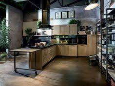 maison du monde cuisine copenhague meubles de cuisine indépendant et ilot maison du monde copenhague
