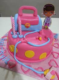 dr mcstuffin cake zeti hot oven 365 hot oven dr mcstuffin cake