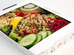 pret cuisine pret a manger kingston upon thames food drink in kingston visit
