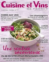 cuisines et vins cuisine fresh cuisines et vins de high resolution wallpaper