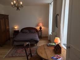 chambre d hote 29 chambre d hôte du quai rimbaud chambre d hôtes charleville mézières