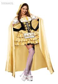 Christine Daae Halloween Costume Compare Prices Fancy Dresses Parties Shopping Buy