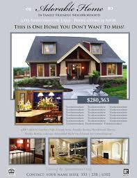 9 best real estate brochures images on pinterest brochures real