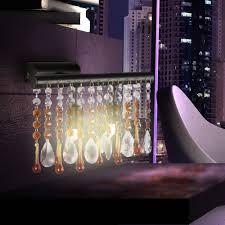 led deckenleuchte flur deckenleuchten balkon skapetze led seilsystem komplettset basis