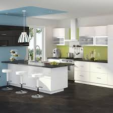 rona kitchen island kitchen renovation size requirements planning guides rona rona