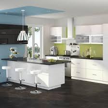 armoire cuisine rona rénover sa cuisine les bonnes mesures guides de planification rona