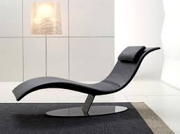 Lounge Chairs For Living Room Lounge Chairs For Living Room Lightandwiregallery