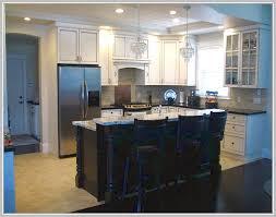 ikea kitchen islands with seating kitchen islands with seating ikea decoraci on interior
