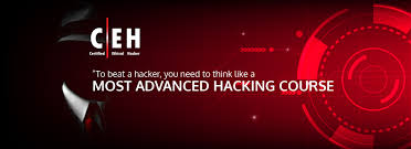 ceh ethical hacking information security u0026 cyber security