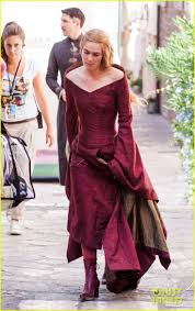 22 best fashion medieval images on pinterest game game of