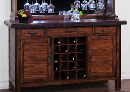 lovely impression cabinets used on hgtv awful minwax cabinet