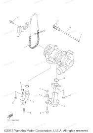 yamaha r1 ignition wiring diagram 2001 yamaha r1 wiring diagram