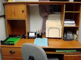 Office Desk Parts Parts Of A Desk Hunker