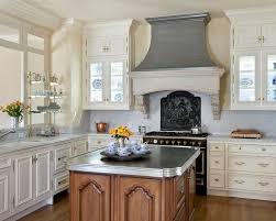 black shaker style kitchen cabinets kitchen black shaker kitchen cabinets traditional with