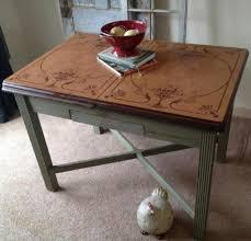 Antique Kitchen Furniture Antique Kitchen Table Furniture Buying The Antique Kitchen