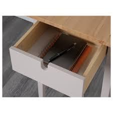 Laptop Desk Ikea by