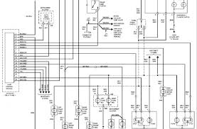 audi tt wiring diagram audi wiring diagram instructions