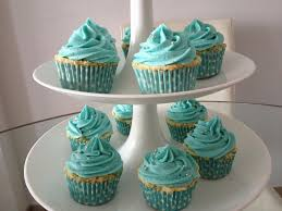 elegant cupcake ideas for baby shower gomi cupcakes and cashmere
