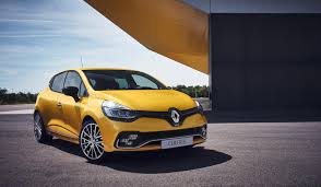 renault sport rs 01 white renault clio rs 2017 specs and pricing cars co za