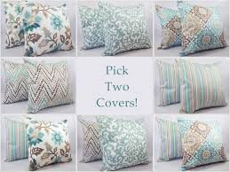Nicole Miller Decorative Pillows by Pillows Pillow Covers Decorative Throw Pillows Throw Pillow
