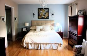 Accent Walls For Bedrooms 21 Bedroom Accent Wall Colour Designs Decor Ideas Design