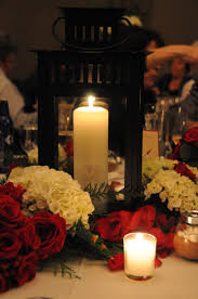 Lanterns With Flowers Centerpieces by 159 Best Table Arrangements Images On Pinterest Table