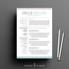 Best Resume Font Color by 20 Free And Premium Best Resume Templates Word Psd Indd