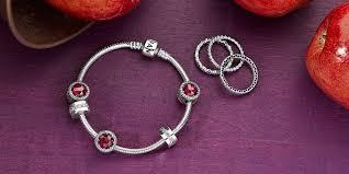 pandora charm bracelet sterling silver images Pandora bracelets pandora midland texas midland park mall jpg
