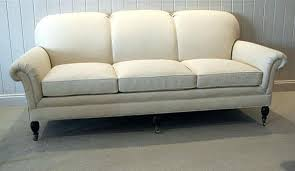 sofa reupholstery near me sofa reupholstery inspirational sofa about remodel sofa table ideas