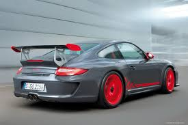 2014 gt3 porsche porsche 911 gt3 rs with pdk gearbox 2014 photo 95572 pictures at