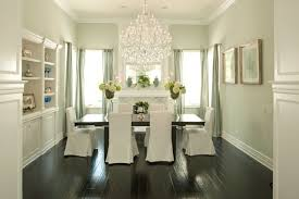 Aqua Dining Room Aqua Dining Room Traditional Dining Room Los Angeles By