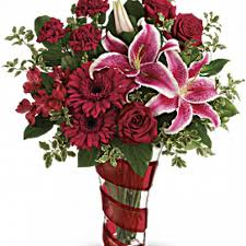 flowers delivered diamond bar florist flower delivery by xavier s florist