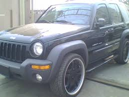 jeep liberty 2003 price 2003 jeep liberty sport feed your and a bid autos