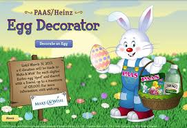 paas easter egg dye make family memories with paas easter egg dyeing kits