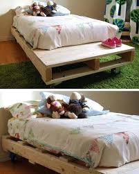 easy bedroom decorating ideas diy bedroom decorating ideas on a budget pallet bed tutorial pallet