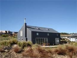 The Barn New Zealand 75 Best Barn Houses Images On Pinterest Architecture Black Barn