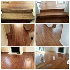 prime hardwood floors 24 photos flooring 1223 wilshire blvd