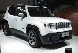 kaiser jeep logo jeep car brand u0027s history jeep logo auto flows