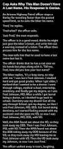 25 best funny cop quotes ideas on pinterest minions funny