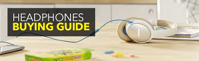 best buy headphones deals black friday 2017 headphone buying guide best buy