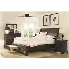 bedroom groups fresno madera bedroom groups store fashion